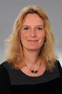 Bianca Lorenz