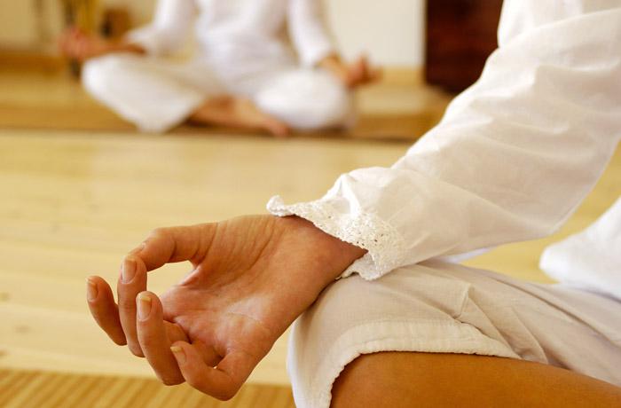 """Gästeblog Bianca Lorenz: 5. Kapitel """"Übungen gegen den Stress"""""""