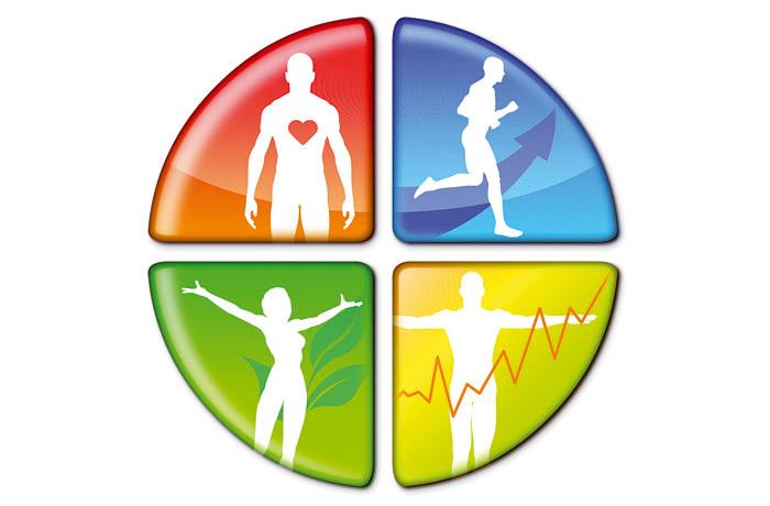 Risiko für eine Schlaganfall früh erkennen und Gefahr reduzieren